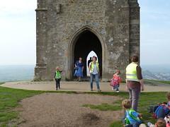 Pilgrimage Sept 13 028