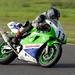 Mallory Park Thundersport 2013 - Richard Blunt