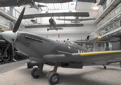 "Spitfire LF Mk.IXE (6) • <a style=""font-size:0.8em;"" href=""http://www.flickr.com/photos/81723459@N04/10149756543/"" target=""_blank"">View on Flickr</a>"