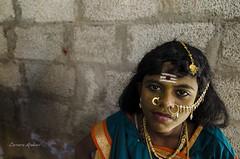 Sri Mutharmman Temple Dussera Festival (Camera ) Tags: camera india colors dance nikon kali makeup incredible dressed tamilnadu spirutual devotes d7000 kulasai kirukan kulasekranpattinam