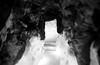 black white (patorayado) Tags: blackandwhite white black film island lca lomography hand handmade fear lanzarote canarias made canary analogue process canaryislands vulcano earlgrey thriller manrique analogic develope earlgreylomo100iso