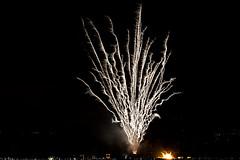 IMG_6950 (ca2cal) Tags: park longexposure light england motion blur night dark fire display canon20d firework gateshead motionblur bonfire tyneandwear saltwell saltwellpark canonef24105mmf4lisusm ca2cal