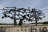 "8 Dachau, Germany • <a style=""font-size:0.8em;"" href=""http://www.flickr.com/photos/36838853@N03/10789026595/"" target=""_blank"">View on Flickr</a>"