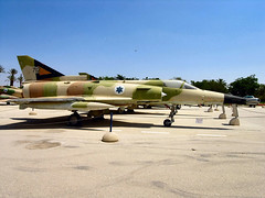 "KFIR C-1 (1) • <a style=""font-size:0.8em;"" href=""http://www.flickr.com/photos/81723459@N04/10880943733/"" target=""_blank"">View on Flickr</a>"