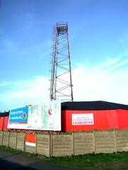 Workington FC 03