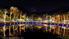 Natal no Centro de Fortaleza (Fábio CE) Tags: natal lights christmaslights fortaleza luzes iluminação christmans fortalezace luzesdenatal iluminaçãonatalina centroce