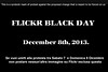 Protesta Flickr Black Day 8 Dicembre 2013 (Roma ieri, Roma oggi: Raccolta Foto de Alvariis) Tags: flickr protesta visualizzazioni 8dicembre2013flickrsiamonoiflickrèanchenostrononavetenessundirittodisconvolgerloperaumentareiguadagniconinuovivaricongegnitelefonicideiragazzinialvarodealvariis