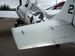 """FM-2 Wildcat (9) • <a style=""""font-size:0.8em;"""" href=""""http://www.flickr.com/photos/81723459@N04/11340994203/"""" target=""""_blank"""">View on Flickr</a>"""