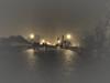 A winter walk (GillWilson) Tags: absolutegoldenmasterpiece