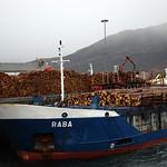 MV Raba thumbnail