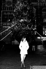 (Just a guy who likes to take pictures) Tags: christmas xmas city nightphotography winter light portrait urban blackandwhite bw woman holland blancoynegro netherlands lamp girl monochrome dutch face amsterdam fashion lady female night dark weihnachten photography noche photo model europa europe shoot foto photoshoot zwartwit nacht fashionphotography feminine femme panty nederland thenetherlands tights skirt porträt holanda shooting after lamps nl frau schwarzweiss portret mode paysbas modell nylon vrouw metropol stad dunkel rok kerstmis noordholland donker niederlande kerst nachtfotografie feestdagen gezicht fotoshoot collant rokje modefotografie