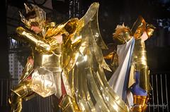 Ressaca Friends 20.12.2013 Final YCW Por Rafael Kaname Photography (Rafael Kaname) Tags: cosplay avatar disney fantasia japão cdz magia cinderela coringa 2013 ycw