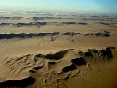 Namibia dunes scenic flight (marcwiz2012) Tags: africa sand desert dune fromabove namibia sossusvlei swakopmund scenicflight