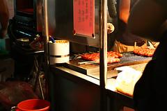Taipei [ Taiwan] 2013 Travel (HUANG.) Tags: travel digital canon lens eos angle wide taiwan taipei dslr canondslr luxury  taipeifood taiwanfood uwa  llens  taipeilife  taipeinightmarket taiwantravel canonllens taiwannightmarket taiwanscenery taiwanlife  canoneosdslr taiwanlandscape widephotography    cityoftaipei taipeiscenery      cityoftaiwan      canonuwalens canontaiwan taiwanscenerytaiwannighttaipeiscenerytaipeinight taiwannightscenery taipeinightscenery
