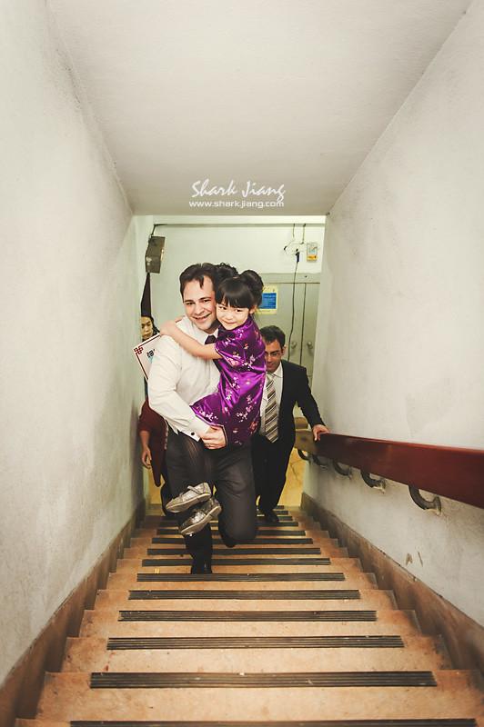 婚攝,晶華,豪園,婚攝鯊魚,婚禮紀錄,婚禮攝影, 2013.11.16-blog-0022