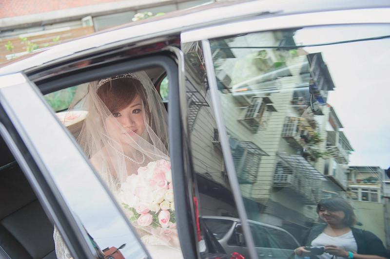 台北婚攝,婚禮記錄,婚攝,推薦婚攝,晶華,晶華酒店,晶華酒店婚攝,晶華婚攝,奔跑少年,DSC_0030