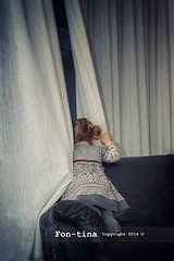 toddler girl looks through curtains out of window (Fon-tina) Tags: girls people italy baby window childhood vertical standing photography toddler waiting europa europe solitude day child looking curtain persone finestra indoors innocence males backlit anticipation fotografia blondehair solitario oneperson tenda controluce vicenza attesa bambino giorno veneto bassanodelgrappa aspettare casualclothing floralpattern femmine innocenza infanzia waistup mezzobusto childrenonly colourimage abbigliamentocasual lookingthroughwindow onegirlonly capellibiondi guardarefuoridallafinestra preschoolchild stareinpiedi ambientazioneinterna soltantounapersona guardareinunadirezione composizioneorizzontale immagineacolori solobambini bambinodietprescolare solounbambinofemmina bambinifemmine