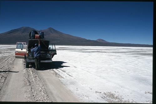 "Bolivia (Salar de Uyuni) • <a style=""font-size:0.8em;"" href=""http://www.flickr.com/photos/103823153@N07/12033071935/"" target=""_blank"">View on Flickr</a>"