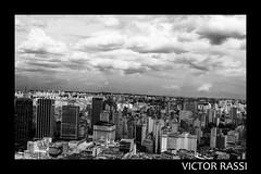 So Paulo (victorrassicece 2 millions views) Tags: cidade brasil canon amrica sopaulo paisagem urbano pretoebranco panormica amricadosul 2014 paisagemurbana 20x30 terraoitalia rebelxti canoneosdigitalrebelxti cidadebrasileira canonefs1855mmf3556is sopaulodoalto