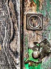 Good Times Are Gone (4) (Xarls R.) Tags: door wood old espaa window rural ventana spain puerta madera village pueblo viejo burgos castillaylen ags