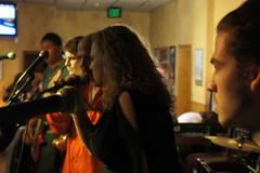 069 (hamlux) Tags: hippies band blues morningside kungfoo gooneybirds srhf