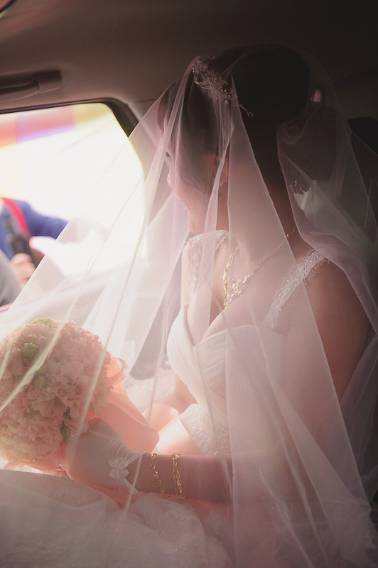 12669749845_081e802a06_b- 婚攝小寶,婚攝,婚禮攝影, 婚禮紀錄,寶寶寫真, 孕婦寫真,海外婚紗婚禮攝影, 自助婚紗, 婚紗攝影, 婚攝推薦, 婚紗攝影推薦, 孕婦寫真, 孕婦寫真推薦, 台北孕婦寫真, 宜蘭孕婦寫真, 台中孕婦寫真, 高雄孕婦寫真,台北自助婚紗, 宜蘭自助婚紗, 台中自助婚紗, 高雄自助, 海外自助婚紗, 台北婚攝, 孕婦寫真, 孕婦照, 台中婚禮紀錄, 婚攝小寶,婚攝,婚禮攝影, 婚禮紀錄,寶寶寫真, 孕婦寫真,海外婚紗婚禮攝影, 自助婚紗, 婚紗攝影, 婚攝推薦, 婚紗攝影推薦, 孕婦寫真, 孕婦寫真推薦, 台北孕婦寫真, 宜蘭孕婦寫真, 台中孕婦寫真, 高雄孕婦寫真,台北自助婚紗, 宜蘭自助婚紗, 台中自助婚紗, 高雄自助, 海外自助婚紗, 台北婚攝, 孕婦寫真, 孕婦照, 台中婚禮紀錄, 婚攝小寶,婚攝,婚禮攝影, 婚禮紀錄,寶寶寫真, 孕婦寫真,海外婚紗婚禮攝影, 自助婚紗, 婚紗攝影, 婚攝推薦, 婚紗攝影推薦, 孕婦寫真, 孕婦寫真推薦, 台北孕婦寫真, 宜蘭孕婦寫真, 台中孕婦寫真, 高雄孕婦寫真,台北自助婚紗, 宜蘭自助婚紗, 台中自助婚紗, 高雄自助, 海外自助婚紗, 台北婚攝, 孕婦寫真, 孕婦照, 台中婚禮紀錄,, 海外婚禮攝影, 海島婚禮, 峇里島婚攝, 寒舍艾美婚攝, 東方文華婚攝, 君悅酒店婚攝,  萬豪酒店婚攝, 君品酒店婚攝, 翡麗詩莊園婚攝, 翰品婚攝, 顏氏牧場婚攝, 晶華酒店婚攝, 林酒店婚攝, 君品婚攝, 君悅婚攝, 翡麗詩婚禮攝影, 翡麗詩婚禮攝影, 文華東方婚攝