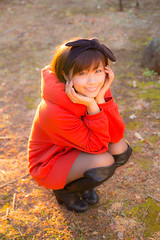 安枝瞳 画像31