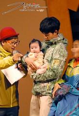 Kim Soo Hyun Beanpole Glamping Festival (18.05.2013) (130) (wootake) Tags: festival kim soo hyun beanpole glamping 18052013