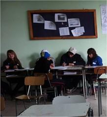 Coyhaique educa