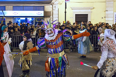 "Carnevale putignano  (8) • <a style=""font-size:0.8em;"" href=""http://www.flickr.com/photos/92529237@N02/13011393325/"" target=""_blank"">View on Flickr</a>"
