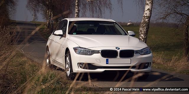 diesel f30 318 3erbmw bmw3series alpinweiss bmw3er bmw318d alpinweis wwwvipallicadeviantartcom bmwf30 bmw318df30