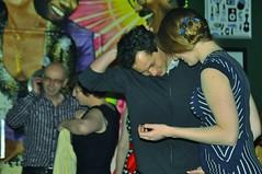 _DSC0149 (Jazzy Lemon) Tags: world party england music english fashion vintage newcastle dance dancing britain livemusic 8 style headquarters swing retro charleston british balboa lindyhop eight swingdancing decadence 30s 40s newcastleupontyne 20s subculture swung worldheadquarters whq jazzylemon swungeight