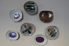 IMG_0321 (DANAceramics) Tags: ceramics pottery porcelain handbuild danasperling danaceramics infodanaceramicscom annkoerner