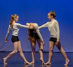 20140316_D8H8311 (ilvic) Tags: ballet dance danza danse tanz dans taniec