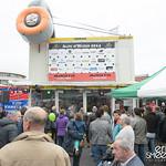 Paasvee Jaarmarkt Beek 2014 : <a href='http://www.belevend-beek.nl' rel='nofollow'>www.belevend-beek.nl</a> + <a href='http://www.ericsmeets.nl' rel='nofollow'>www.ericsmeets.nl</a>  Wil je een digitale download van deze foto zonder logo's (op hoge kwaliteit) of wil je een foto-afdruk laten maken? Surf dan naar de <a href='http://ericsmeets.picturepresent.nl/Paasvee_Jaarmarkt_Beek_2014/webstore.aspx' target='_blank' rel='nofollow'>Webshop</a>.  Tip: De eerste digitale download is helemaal gratis! Gebruik bij het afrekenen de vouchercode 'Paasvee' om de korting in ontvangst te nemen.