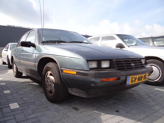 auto holland netherlands car automobile voiture niederlande pkw машина авто skitmeister gvnr16