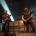 Volbeat (47 of 56)