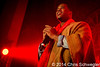 ASAP Ferg @ The Jack White Theatre, Detroit, MI - 04-30-14