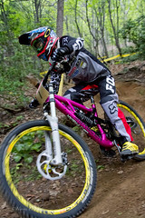 """IMG_1312 (""""HK Productions"""") Tags: bike bicycle japan canon japanese downhill dh j1 dhi jcf   canoneos7d j  canonefs18135mmf3556isstm"""