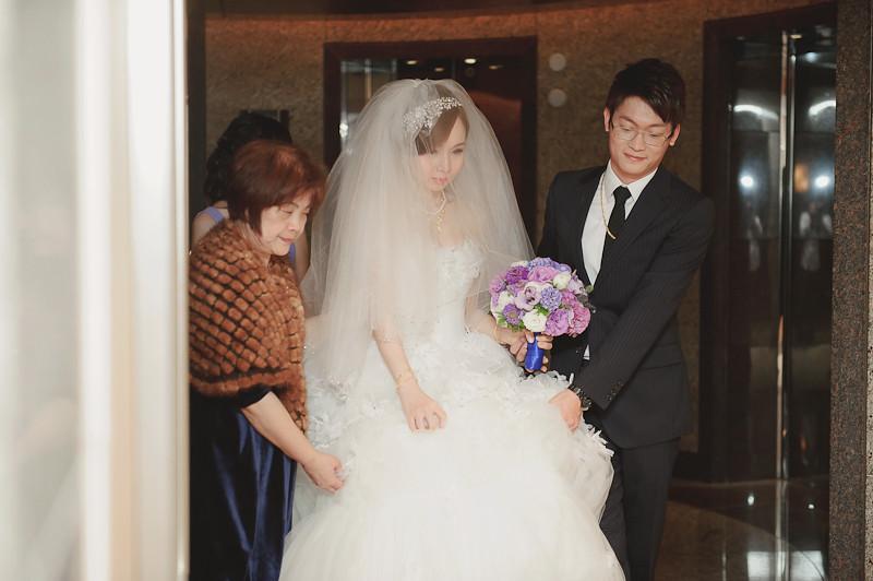 遠東飯店婚攝,遠東飯店,香格里拉台北遠東國際大飯店,婚攝小寶,台北婚攝,新祕婕米,妍色婚禮錄影,主持人旻珊,DSC_0581