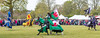 [2014-04-19@13.15.29a] (Untempered Photography) Tags: horse history animal costume flag medieval knight combat joust armour reenactment jousting combatant chainmail lists canonef50mmf14 perioddress platearmour narrowcrop theknightsofthedamned mailarmour untemperedeye canoneos5dmkiii untemperedeyephotography glastonburymedievalfayre2014