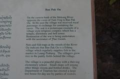 DSC_0998 (paulrich786) Tags: laos louangphabang banpakou