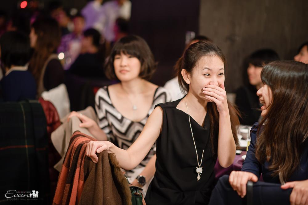 珮琪&巨軒 婚禮紀錄_158