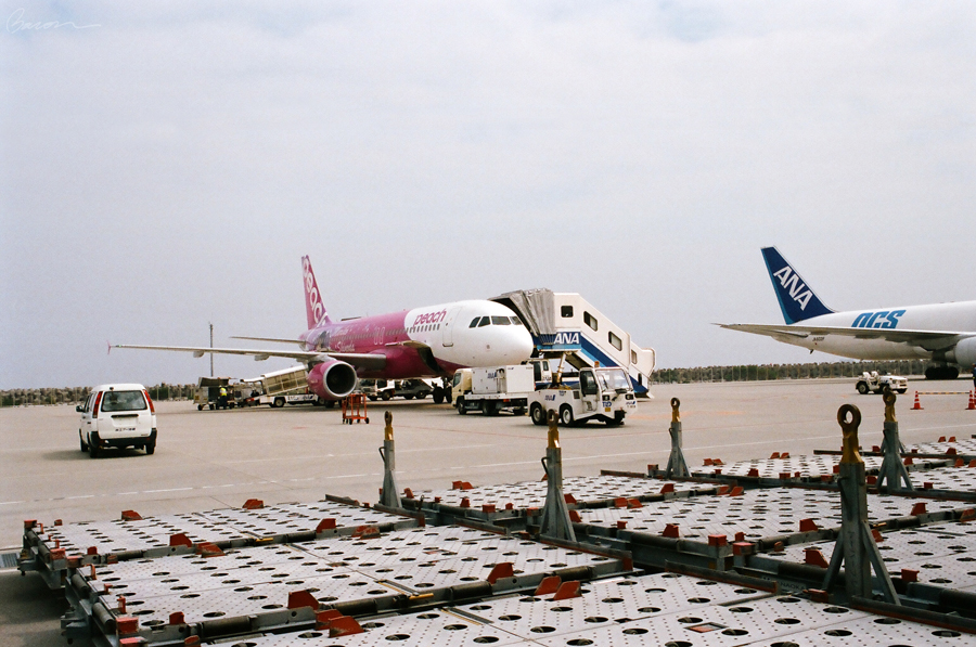 Okinawa_112