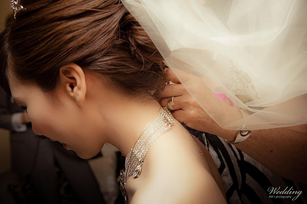 '婚禮紀錄,婚攝,台北婚攝,戶外婚禮,婚攝推薦,BrianWang,大直典華,77'