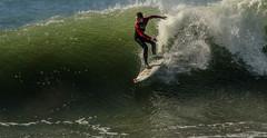 King Tide 15 Footers (cetch1) Tags: milan beach water surfer chron rodeobeach bigwave waveporn kingtide surfingsurfboard northerncaliforniasurfing