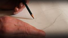 Krelarstwo (Mao, Drogo, CHRABO.) Tags: stare projekt do owek rysunek donie malarstwo krelarstwo