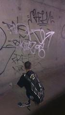 Skilz95 3DK (TONEZ 3DK) Tags: ca graffiti 3d tag graff oc tagging merc 949 3dk ocgraffiti grafflife skilz95 mercing