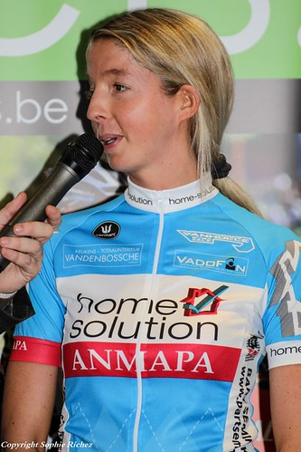 Home Solution-Anmapa Cycling Team (18)
