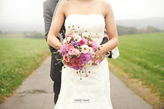 Wedding L&R (DAVID HAAS PHOTOGRAPHY) Tags: wood wedding summer woman man love candy hochzeit candybar 2014